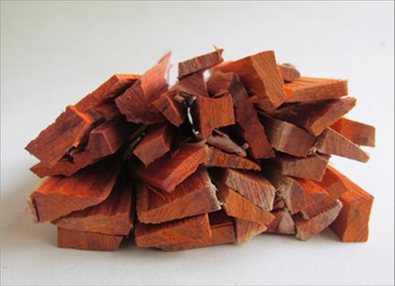 manfaat kayu secang