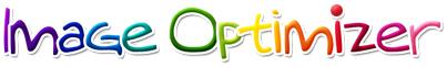 imageoptimizer.net