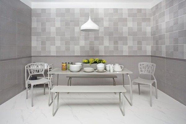 platinum keramik model evora