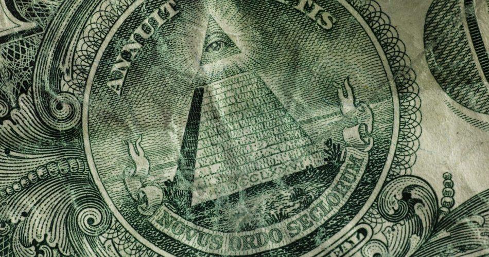 tujuan illuminati