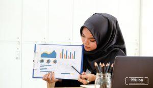 jenis investasi islami