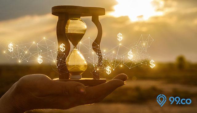 7 Investasi Jangka Panjang Paling Menjanjikan Tahun 2020. Yuk, Hidup Aman di Hari Tua!
