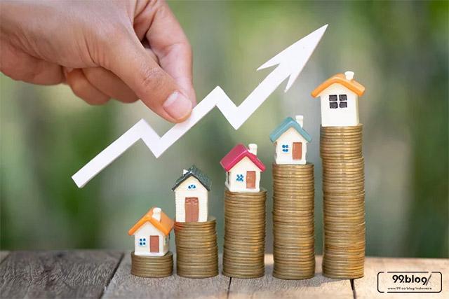 5 Jenis Investasi Menguntungkan Tahun