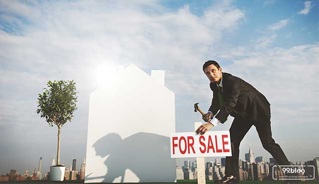 investor properti sukses