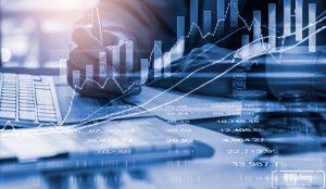 istilah dalam saham