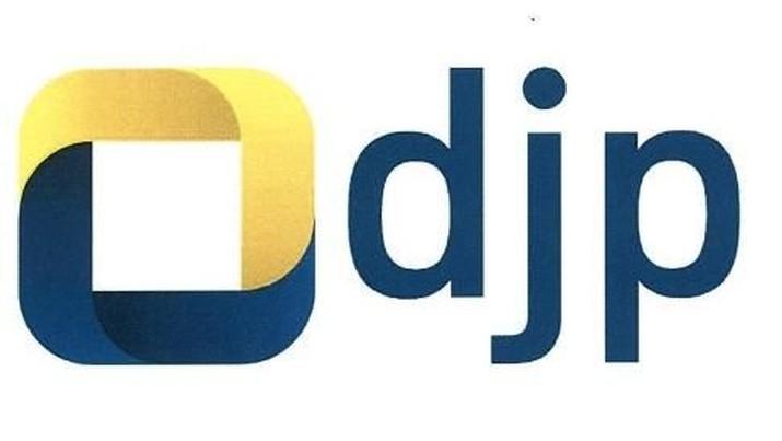 aplikasi djp online