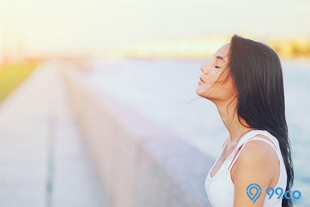 11 Cara Mengurangi Mata Minus secara Alami. Hasilnya Instan!