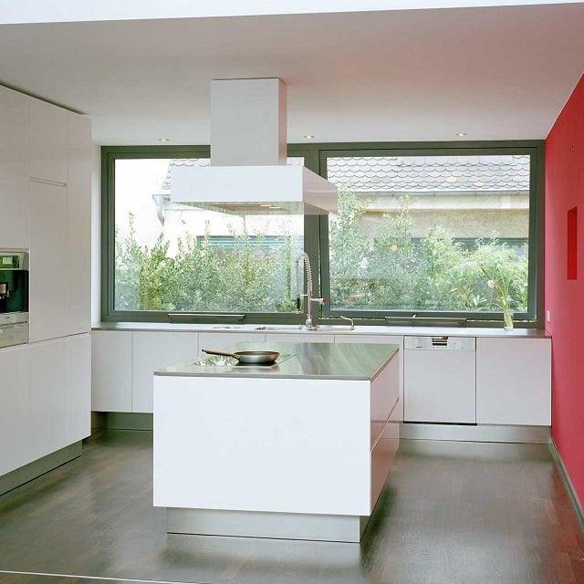 jendela dapur aluminium