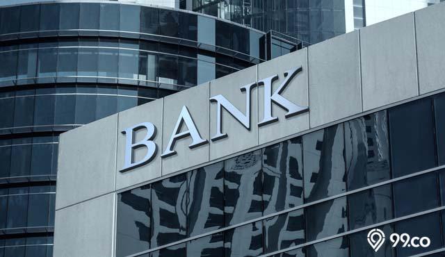 jenis jenis bank di Indonesia