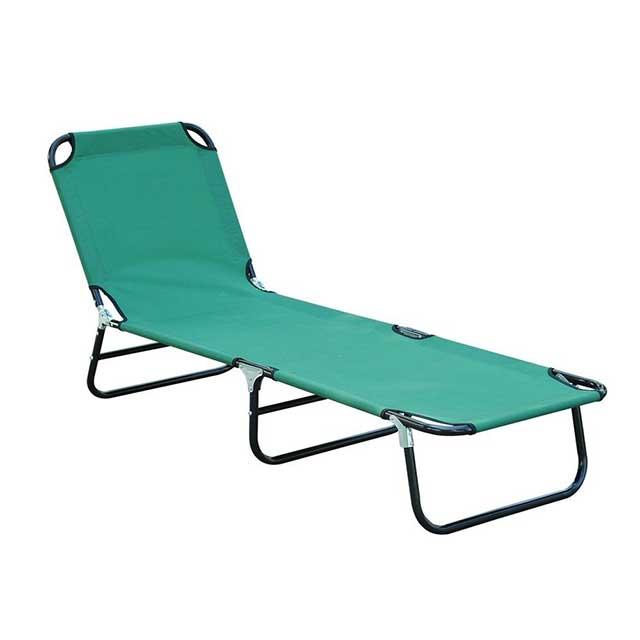 jenis kursi santai