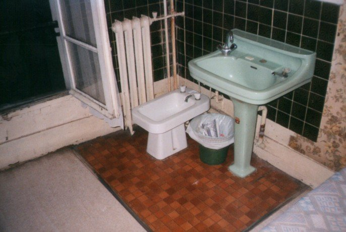 desain toilet umum