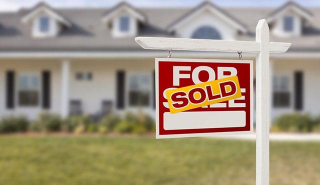Cara Jual Rumah Over Kredit Siapkan Dokumen Pahami Jalurnya