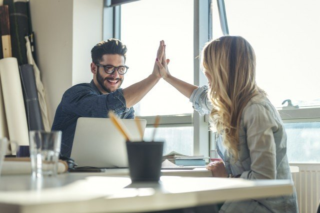 mitra kerja bisnis online