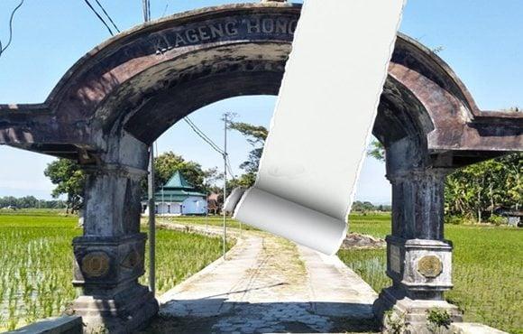 kabupaten ponorogo header