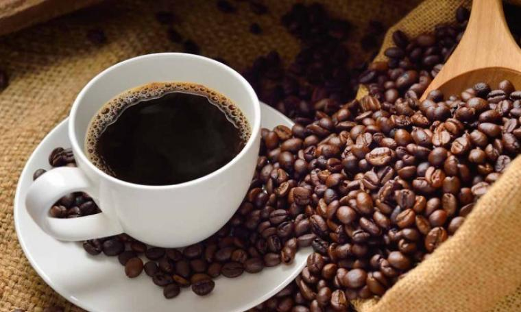 kafein untuk obat asma