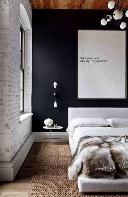 kamar tidur industrial 3 spruce com