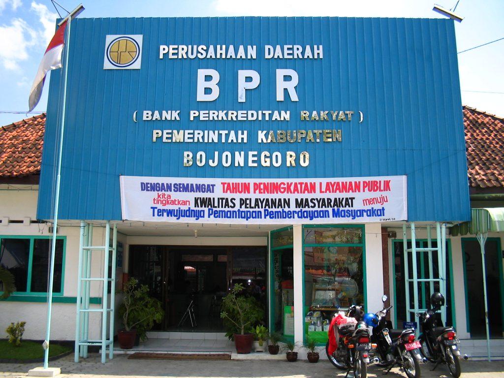 bank bpr
