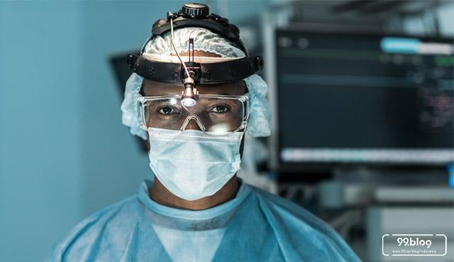 kasus operasi sendiri