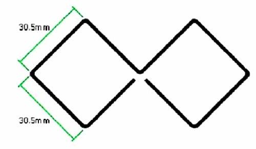 cara membuat antena penguat sinyal hp di rumah