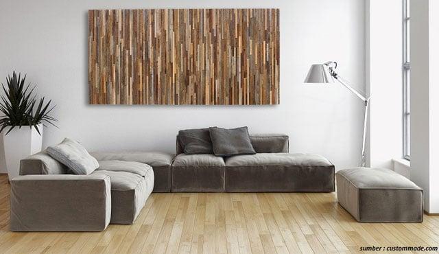 dekorasi kayu reklamasi