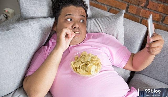 Waspada, 7 Kebiasaan Buruk di Rumah Ini Buat Kesehatan Terganggu!