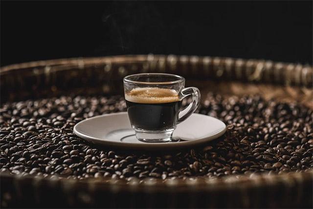 kepribadian orang berdasarkan kopi kesukaan