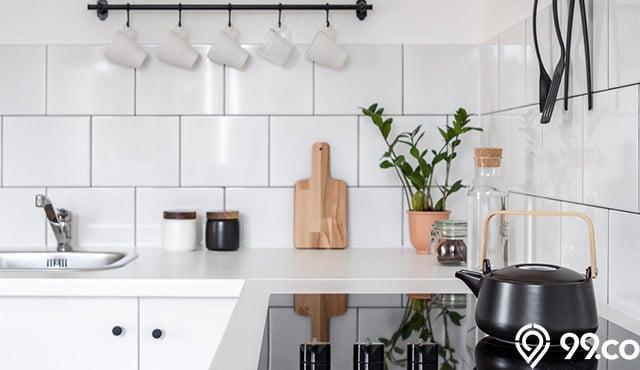 keramik dinding dapur headers