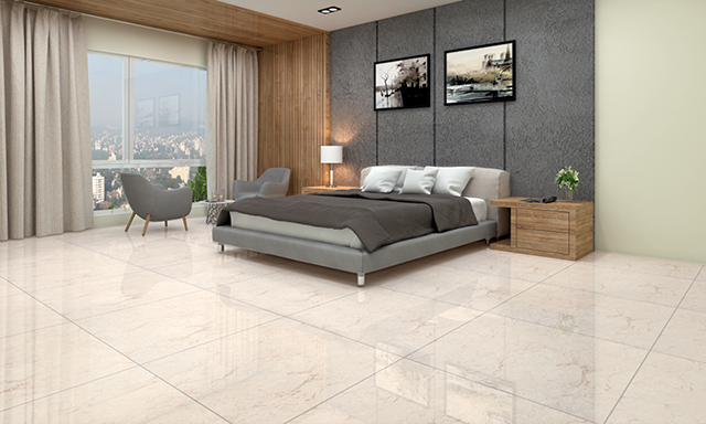 keramik lantai kamar