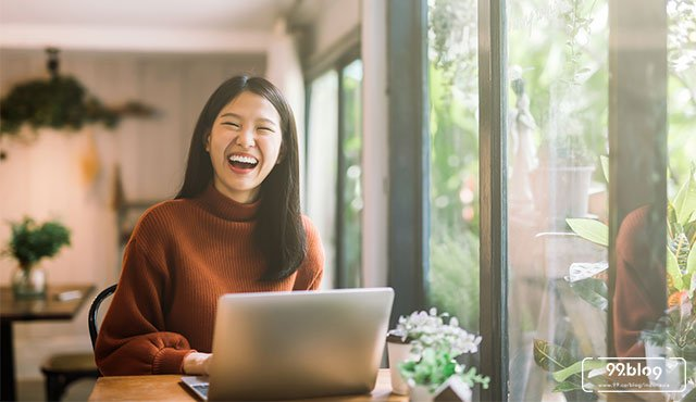 Ingin Gaji Bertambah? Coba 13 Kerja Freelance yang Banyak Dicari Ini!