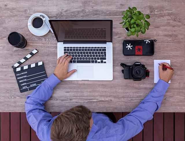 kerjaa freelance