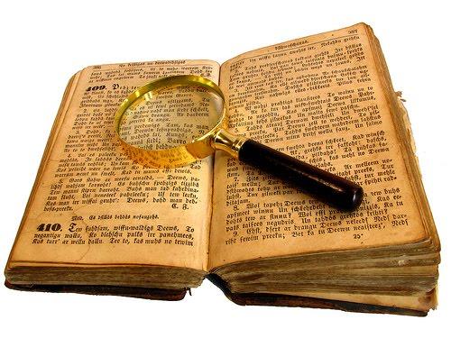 kitab weton dan watak
