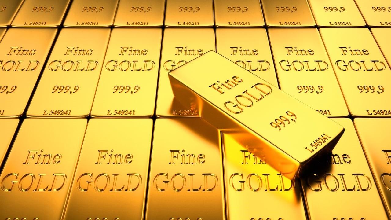 kode asli emas