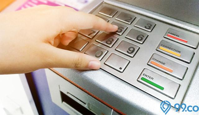 Daftar Kode Bank yang Ada di Indonesia. Penting Banget buat Transfer, nih!