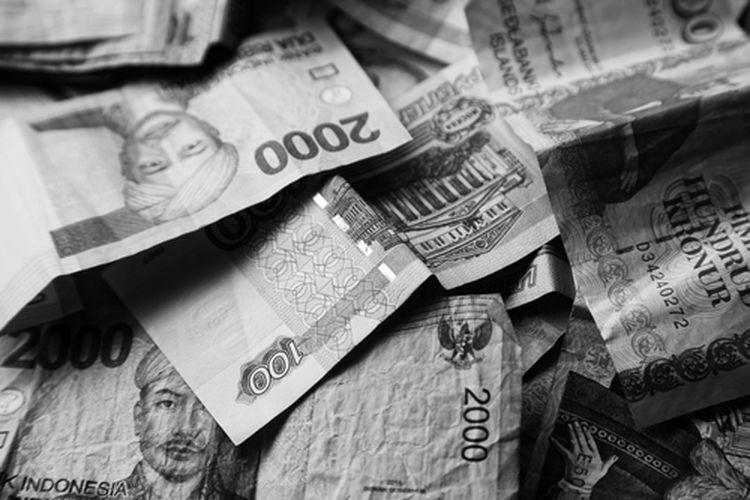 resesi ekonomi di indonesia