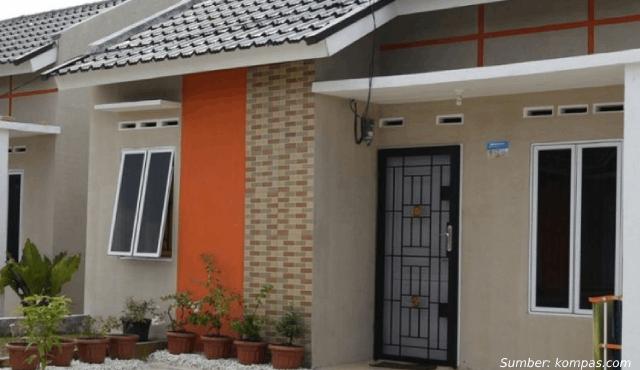 Harga Borongan Rumah Type 36 Per Meter | Dilengkapi Contoh RAB