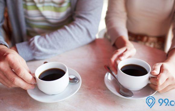 perbedaan kopi arabika dan robusta
