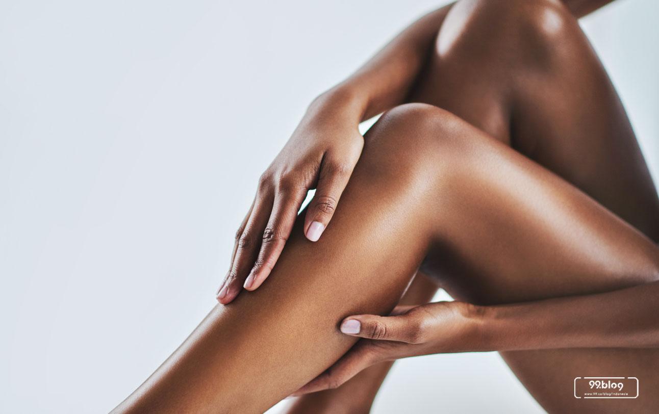 manfaat lengkuas untuk kulit