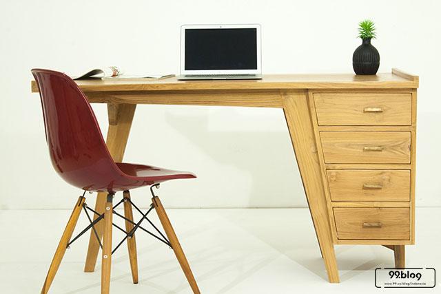 material kursi kantor