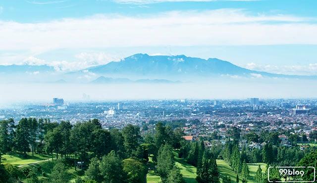11 Wisata Lembang Bandung Terbaru Tahun 2020 | Wajib Dikunjungi!