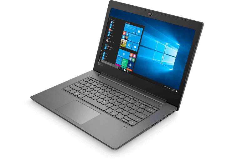 7 Laptop Gaming Murah Di Bawah Rp10 Jutaan Ekonomis Berkualitas