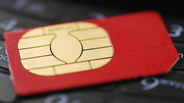 registrasi telkomsel gagal