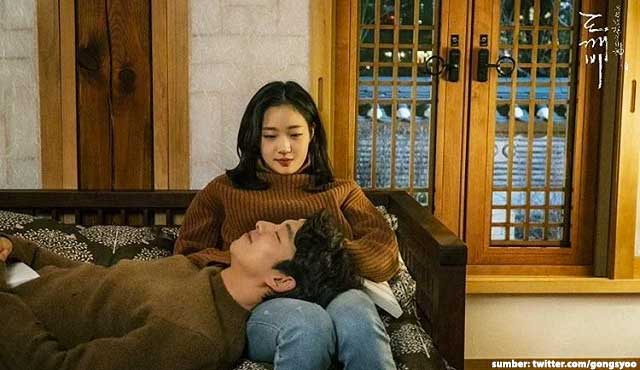 5 Lokasi Syuting Drama Korea yang Sukses Bikin Baper!