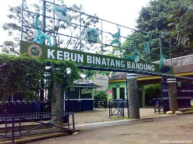 5 Lokasi Syuting Jurnalrisa Terseram Di Bandung Berani Datang