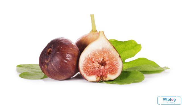 manfaat buah tin