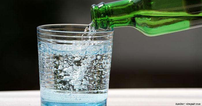 manfaat soda