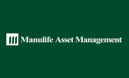 PT Manulife Aset Manajemen Indonesia (MAMI)
