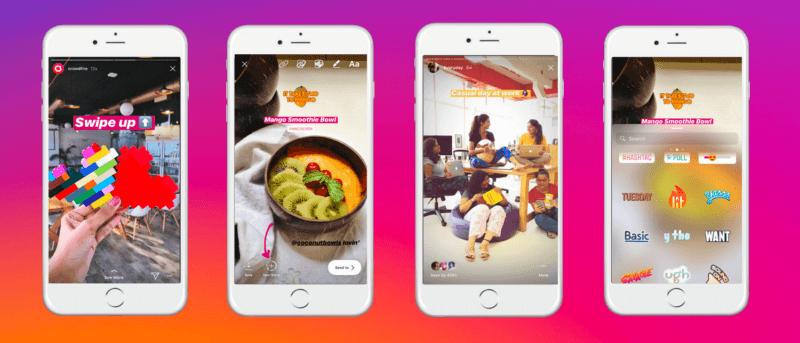 8 Cara Promosi Di Instagram Secara Efektif Dan Gratis Dijamin Ampuh
