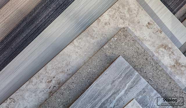 Hindari Membeli Material Marmer Palsu. Bisa Terjangkit Silicosis!