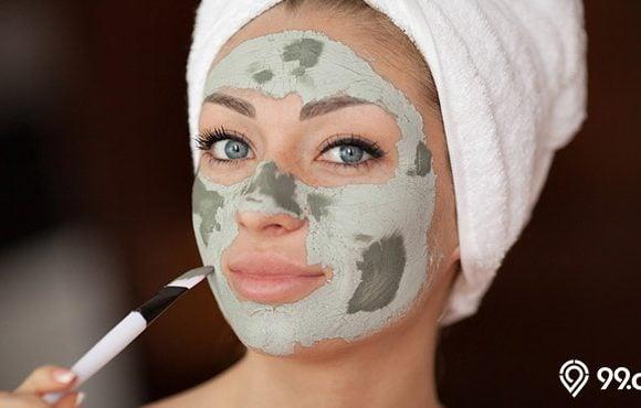 masker wajah terbaik