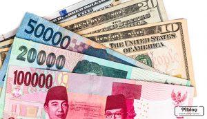 mata uang terbaik di dunia